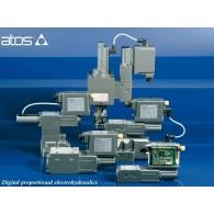 Клапаны общего применения ATOS