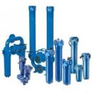 Линейные фильтры MP Filtri (Италия)