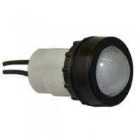 Сигнальная лампочка D22P PROMET световой индикатор