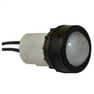 Сигнальная лампочка, световой индикатор D22P PROMET купить в Минске. Доставка по Беларуси.