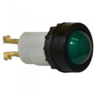 Сигнальная лампочка D22S PROMET световой индикатор