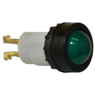 Сигнальная лампочка, световой индикатор D22S PROMET купить в Минске. Доставка по Беларуси.
