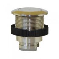 Кнопка управления NEF22M-F PROMET