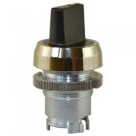 Кнопка управления NEF22M-P PROMET