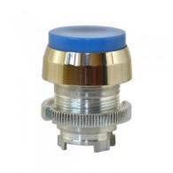 Кнопка управления NEF22M-W PROMET