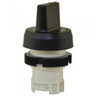 Кнопка управления NEF22T-P PROMET