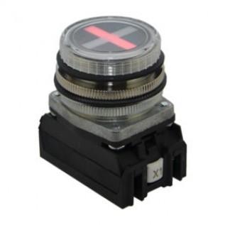 Светодиодный индикатор NEF30 PROMET купить в Минске. Доставка по Беларуси.
