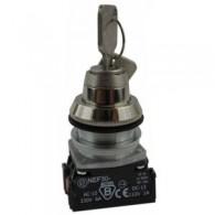 Кнопка управления NEF30-B PROMET