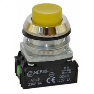 Кнопка управления NEF30-W PROMET купить в Минске. Доставка по Беларуси.