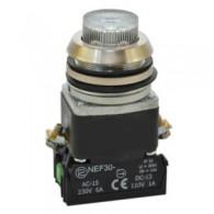 Кнопка управления NEF30-WL PROMET