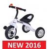 Купить велосипед Boutique SW-5170 детский трехколесный в Минске.
